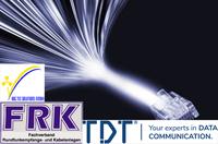 PK Sicherheit Datenübermittlung nach dem Hack auf Bundestagsserver