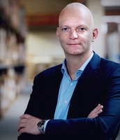 Gerald Mayrhofer wird neuer Global Head of Seafreight bei Hellmann Worldwide Logistics
