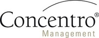 Verkauf des Geschäftsbetriebs der Fortuna Maschinenbau Holding AG an König Maschinen GmbH