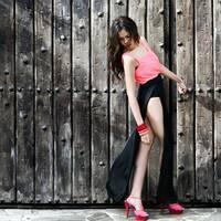 Modische Damenschuhe in Übergröße 44 - Große Auswahl bei Schuhplus