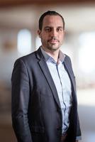showimage Francois Trabucco neuer Geschäftsführer der VSB Énergies Nouvelles