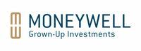 Moneywell bietet Crowdinvesting für Immobilienprojekt in München