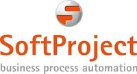 Für Stadtwerke und Versorger: SoftProject präsentiert Low-Code-Digitalisierungsplattform X4 Suite