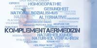 showimage Ärzte sollten Kenntnisse in der Homöopathie haben