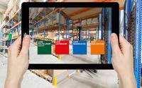 showimage Restrukturierung des Fulfillment Dienstleisters LANG Industrie Dienst