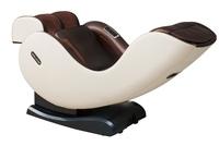 Massagesessel EASYRELAXX jetzt in rot, schwarz, beige und weiß/braun