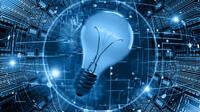 fos4X Ideenmanagement steigert Innovationskraft und baut Patentportfolio weiter aus