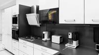 """""""Living Kitchen"""" - Digitaler Komfort für die Küche!"""