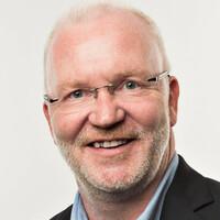 Jens Blohm verstärkt das SELECTEAM-Kompetenzzentrum in Hamburg