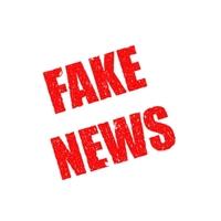 Fake News in der Medizin - fatale Folgen für Patienten