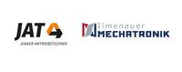 Beteiligung an Antriebsspezialist Ilmenauer Mechatronik GmbH