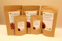 Voller Genuss und dabei schonend - säurearmen Tees sollte der Vorzug gegeben werden