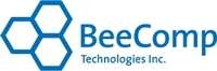 BeeComp Technologies 2. Open House Event Report