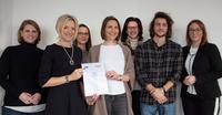 Sicher von A bis Z: mima-co GmbH TISAX zertifiziert