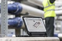 Panasonic CPS zeigt innovative Lösungen für industrielle Instandhaltung auf der maintenance Schweiz 2019