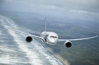LOT Polish Airlines fliegt ab September 2019 nach Neu-Delhi