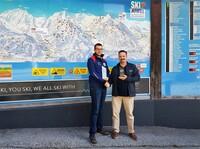 Wahl zum TOP-Skigebiet 2018/19