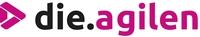 Aus Pluswerk Consulting wird die.agilen GmbH