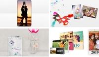 showimage Neues Jahr, neue Kalender, neue Termine bei fotoCharly