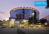 Besonders wertvoll für Entscheider - Digitale Managementlösungen am 14. Februar in der Messe Frankfurt