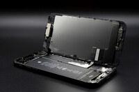 So reparieren Sie Ihr Handy selbst