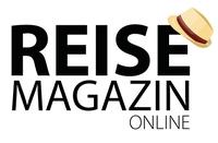 Reisemagazin-online bietet Nutzern attraktive Mehrwerte