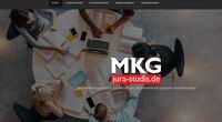 MkG-jura-studis.de jetzt online