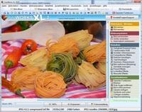 Fotoworks XL - Bildbearbeitungsprogramm in neuer 2019 Version