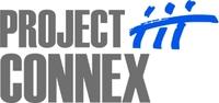 Up to date im Projektmanagement: Thinkpaper der Project Connex AG zeigt Umsetzung des Kompetenzinventars von neuem internationalen Projektstandard