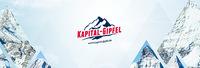 Kapital-Gipfel: Das Geldanlage-Event für Privatanleger