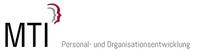 """MTI-Podcast """"Führen im Generationen-Mix"""""""