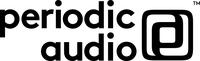 Periodic Audio im Vertrieb von cma audio: In-Ear-Kopfhörer für mobilen Musikgenuss in D/A/CH erhältlich