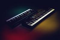 Stage-Pianos für jeden Gig: Yamaha CP88 und CP73 bieten Sound-Vielfalt, intuitive Steuerung und clevere Funktionen in bühnentauglichen Alu-Gehäusen