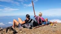 Sind Coachingreisen wertschätzend?
