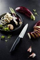 Scharf und nachhaltig: Kyocera präsentiert seine hochwertigen Messer in neuer Verpackung