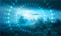 Gartner zählt Flexera (RightScale) zu den Leadern im 2019 Magic Quadrant für Cloud-Management-Lösungen