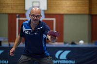 25 Jahre Erfolg für Tischtennis pur
