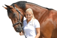 Mit Pferden selbstständig erfolgreich werden