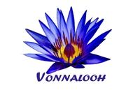 Vonnalooh - Die vielseitige Superpflanze ist da!