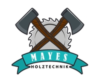Holztechnik Mayes aus Wunstorf nähe Hannover