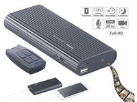 showimage revolt 2in1-Powerbank PB-60.fhd