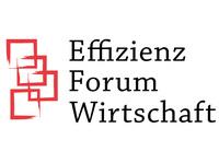 6. Effizienz Forum Wirtschaft am 20. März 2019 in Bocholt - mit Innovationen Ressourcen schonen