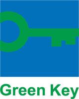 Ökosiegel: Mobiler Fritteusenservice FiltaFry erhält als einer der ersten Lieferanten Green Key-Empfehlung