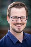 Superhirn Dr. Konrad über den Vormarsch von Chat-Robotern