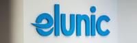 elunic vollzieht Umwandlung von GmbH in AG