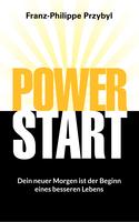 PowerStart-Die Anleitung für den perfekten Start in Tag