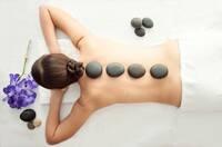 Massageliege ist nicht gleich Massageliege