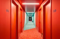 showimage Ausgezeichnetes Familienhotel: MEININGER Hotel Leipzig gewinnt German Design Award 2019