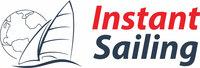 Instant-Sailing - die Realtime-Suchmaschine