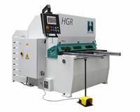 showimage Alternative zum Neukauf von Blechbearbeitungs-Maschinen